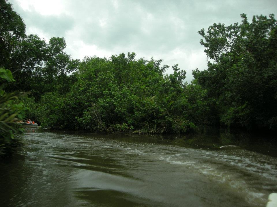 Beaufort Malaysia  City new picture : kedah kelantan kuala lumpur labuan malacca negeri sembilan pahang ...